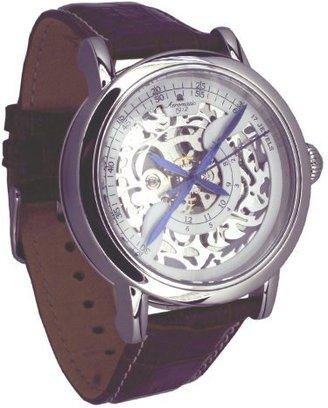 Aeromatic1912 Aeromatic 1912 Mechanical handwinding Watch a-1409