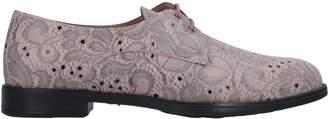 Fiorangelo Lace-up shoes