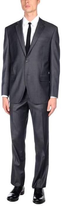 LUIGI CONVERTINI Suit