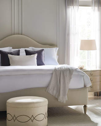 Caracole A Night in Paris Queen Bed