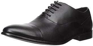Perry Ellis Men's Toney Oxford