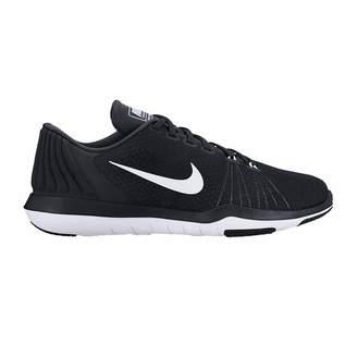 Nike Flex Experience Womens Training Shoes
