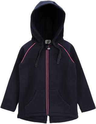 Armani Junior Sweatshirts - Item 12181871BP