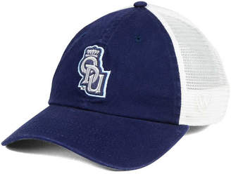 Top of the World Old Dominion Monarchs Backroad Cap
