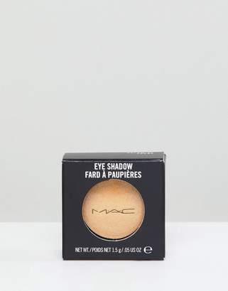 M·A·C Mac MAC Shimmer Small Eyeshadow - Goldmine