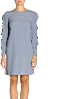 Twin-Set TWIN SET Dress Dress Women Twin Set