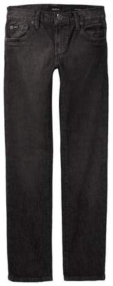 RVCA Daggers Denim Jeans (Big Boys)