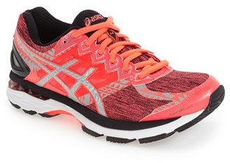 ASICS ® 'GT-2000 4 LITE SHOW' Running Shoe $134.95 thestylecure.com