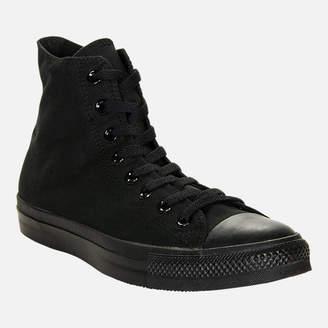 Converse Unisex Chuck Taylor Mono Casual Shoes