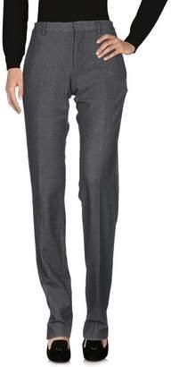 Loewe Casual trouser