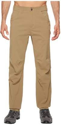 Marmot Syncline Pants Men's Casual Pants