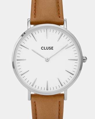 Cluse La Boheme Leather