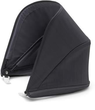 Bugaboo Stellar Limited Edition Reflective Sun Canopy for Bee5 Stroller