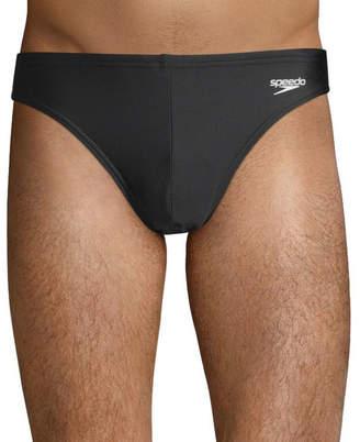 5c83851b6a Mens Speedo Swimwear - ShopStyle