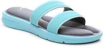 Nike Ultra Comfort Slide Sandal - Women's