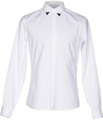 Givenchy Shirts - Item 38629831QQ