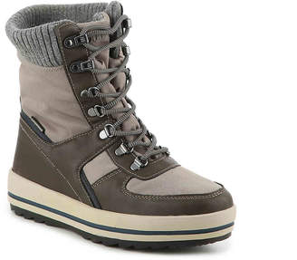Cougar Vergio Snow Boot - Women's