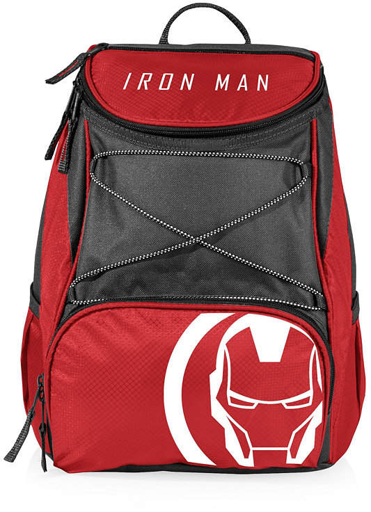 Picnic Time Ironman - Ptx Cooler Backpack
