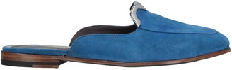 Bruno Magli MAGLI by Mules - Item 11621266OV