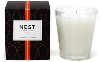 NEST Fragrances Sicilian Tangerine Classic Candle