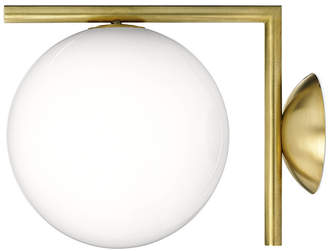 Flos IC Wall/Ceiling Light