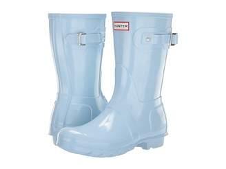 c3026439180 Boots Size 12- Rain - ShopStyle