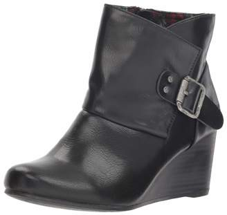 Blowfish Women's Baldwin Ankle Boot