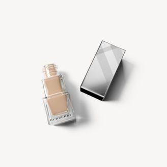 Burberry Nail Polish - Camel No.109