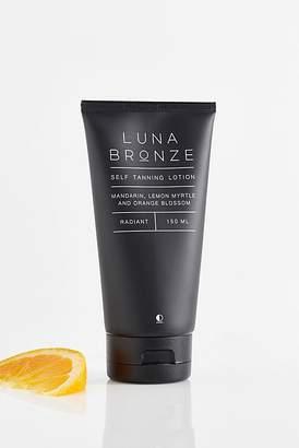 Luna Bronze Self Tanning Lotion