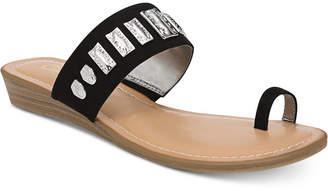 Carlos by Carlos Santana Tamm Sandals Women's Shoes