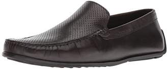 Donald J Pliner Men's Iggy-HF Driving Style Loafer