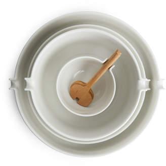 Arket Spouted Bowl 15 cm