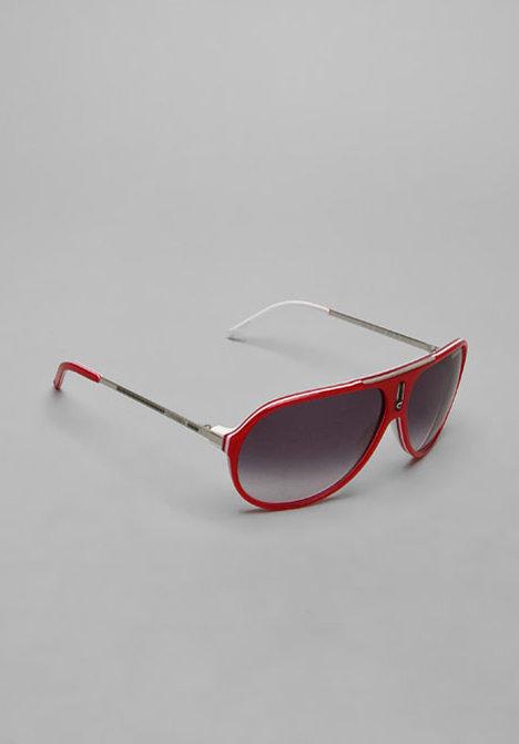 Carrera Hot Sunglasses