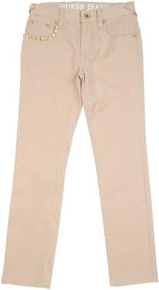 GUESS Casual pants - Item 36965634BF