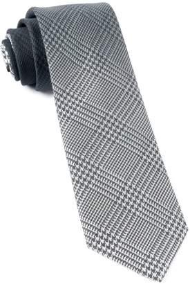 The Tie Bar Ombre Reflex