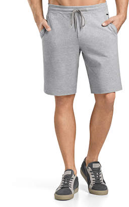 Hanro Living Lounge Shorts