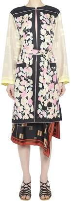 Dries Van Noten Ramido Kimono