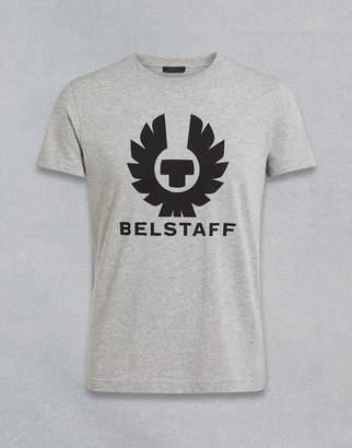 Belstaff Cranstone T-Shirt