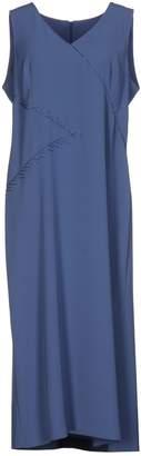 Pucci MARIO CECCONI 3/4 length dresses