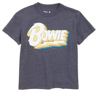 Chaser Bowie T-Shirt
