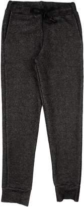 Jijil Casual pants - Item 13101200BP