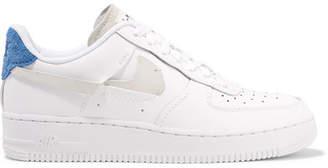Air Nike Uk Air Nike Force Shopstyle 80NwynvmO
