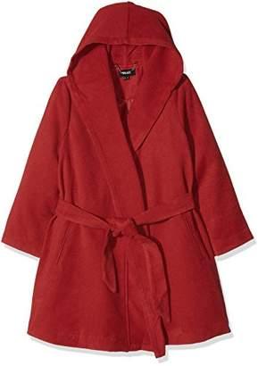 Mexx Women Coat,X-Large