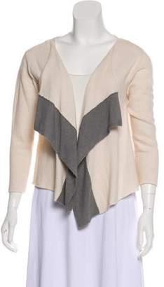 Diane von Furstenberg Wool Blend Sweater