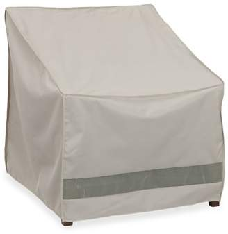 Pottery Barn Outdoor Furniture Covers Shopstyle
