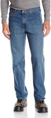 Carhartt Men's Relaxed Fit Holter Jean