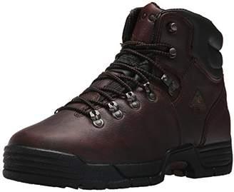 """Rocky Men's Mobilite 6"""" Waterproof Non-Steel Boot"""