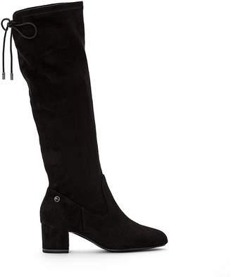 Tamaris Pedas Over-the-Knee Boots