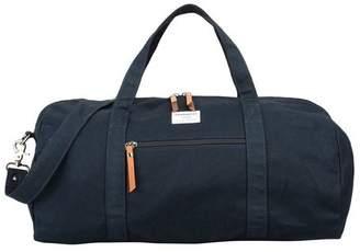 SANDQVIST Luggage