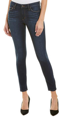 Joe's Jeans Honey Abree Skinny Ankle Cut